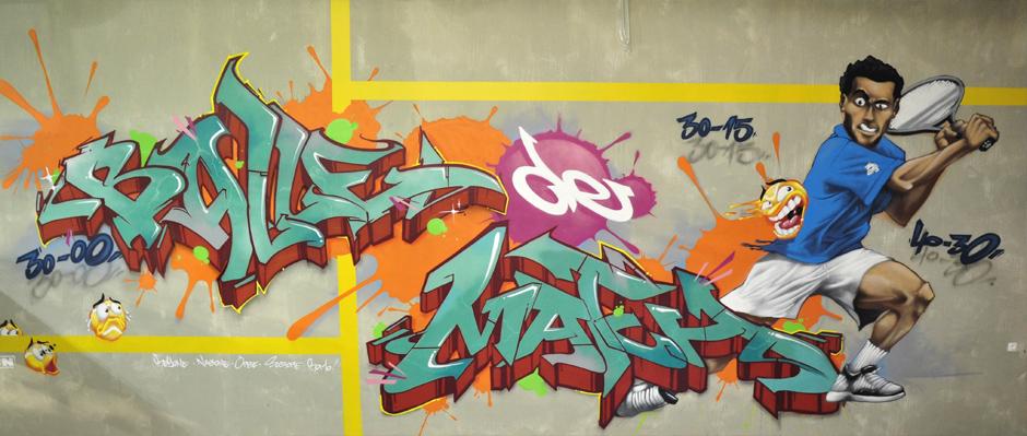 street art, graffiti, graff, graph, grapheur, tagg, tagueur, décorateur, performeur, decograffeur, stylen wildstyle, graffeur connu, portrait, personnage, réaliste, figuratif, abstrait, graffuturisme, paris, graffeur, art, artiste