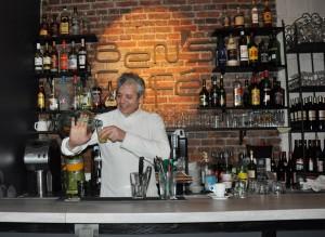 Bar, alcool, sortie, parisien, fêtes , cocktails, hospitalité
