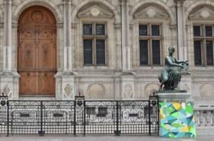 Street, art, graffiti, graff, graphe, opération, urbain, toile, spectacle, rue
