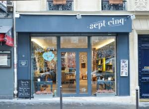 graffiti art, street art, paris, graff, graffe, graphe, grapheur, tagg, tagueur, street artiste, paris, décoration, intérieur, urbain, live, performance, démonstrations, événement, paris, parisien, atelier, team building