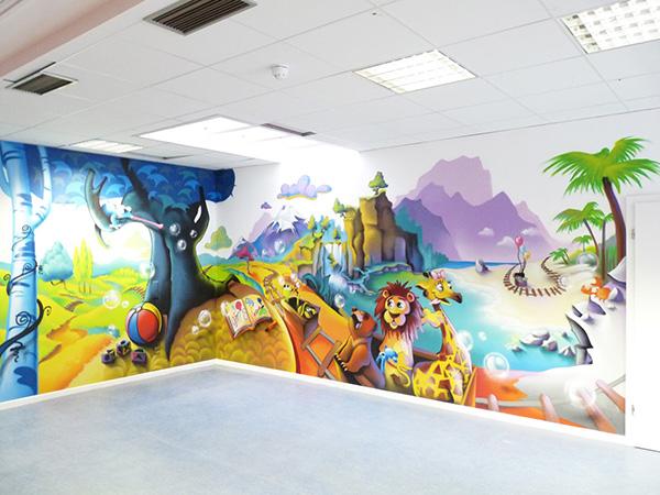 le graffiti et les enfants une affaire qui roule graffiti et street art. Black Bedroom Furniture Sets. Home Design Ideas