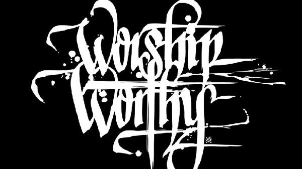 Calligraffiti by Shoe