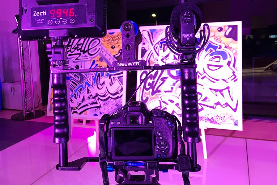 fresque, graffiti, art, style, street, urbain, démonstration