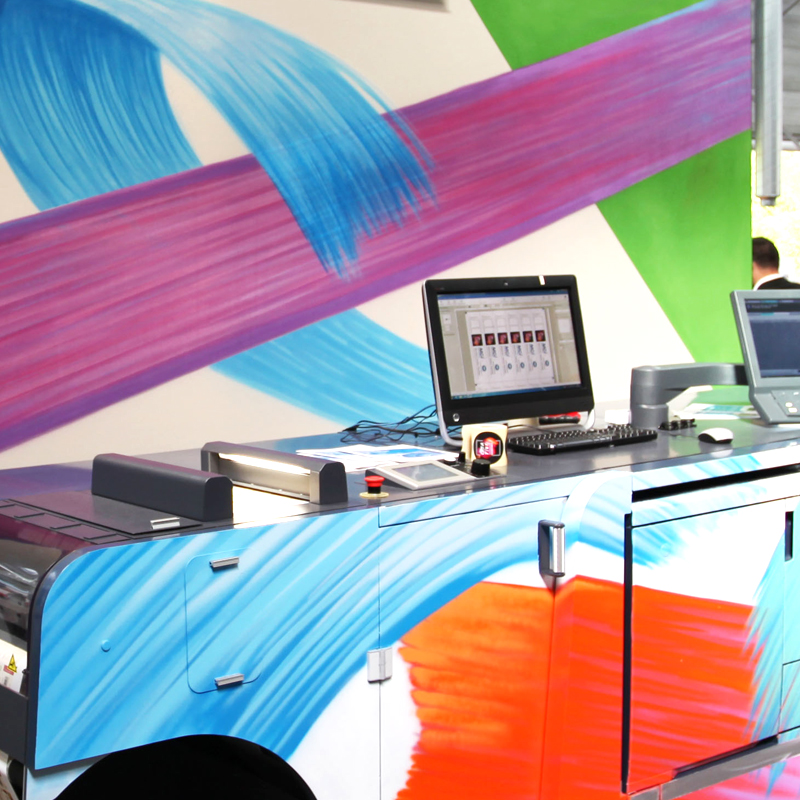 graff, graffiti, konica, minolta, art, professionnel, impression