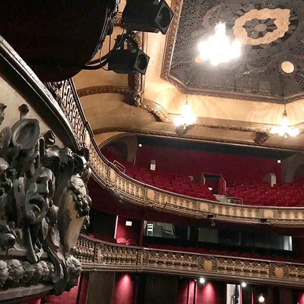 sculpture, décoration, art, Trianon