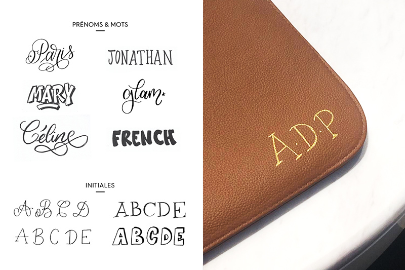 planche, personnalisations, arts, cuir, leather, art