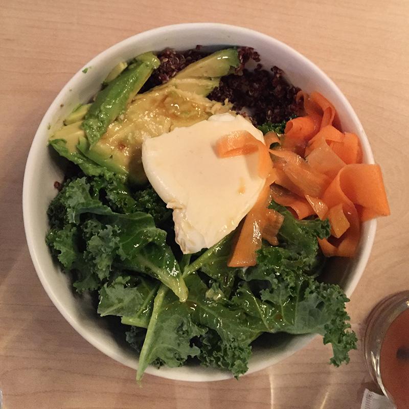 plat, assiette, légumes, veggie, végétarien