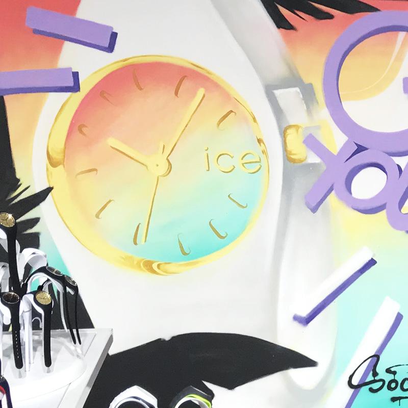 Graff, graph, art, street art, style, live
