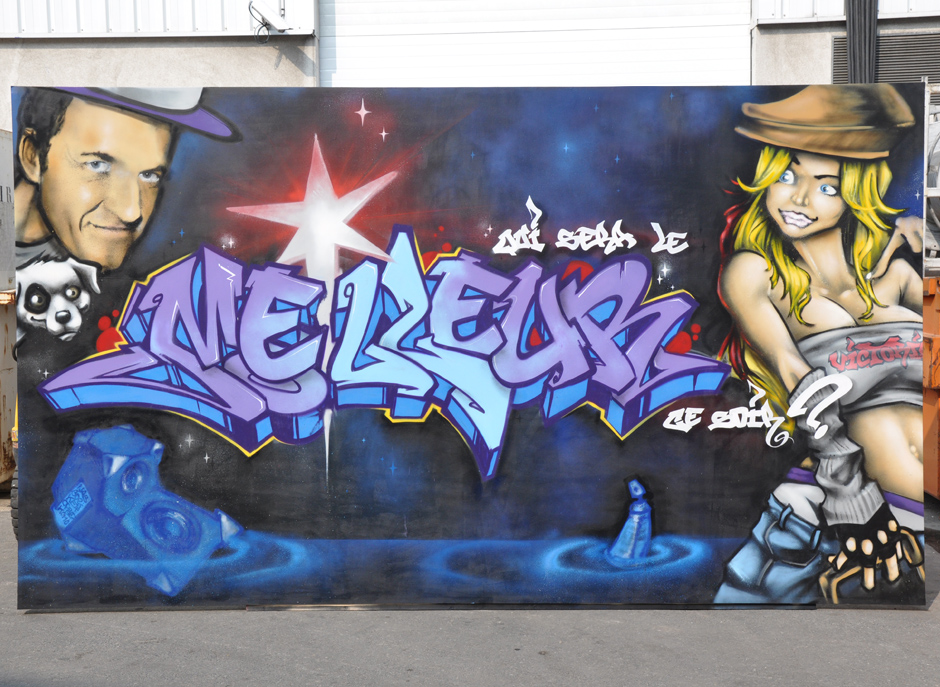 graffiti, graff, graf, tag, tagg, street art, street artiste, peintre, graffeur, grafeur, tagueur, taggeur, mur, peintre, fresque, paris, socrome, cromso, le chat noir crew, art urbain, painture murale, performance, célèbre, connu, alphatet, throw up, flop, lettre, calligraphie, writer