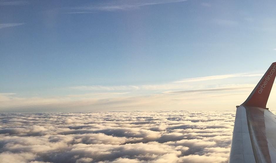 avion, trajet, vol, paris-Berlin, artistique, international