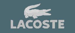 Logo, Lacoste, Jimmy Choo, Paris