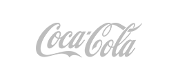 Logo, coca cola, atelier, participatif, paris