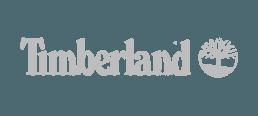 Boots, Timberland, anniversaire, live, paris, événementiel