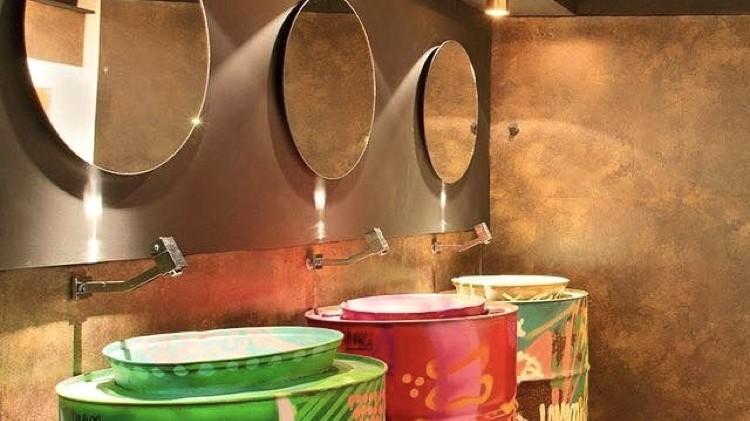 habillage, décoration, meuble, mobilier, paris, fût, idée, original, décoration, graff, graffeurs