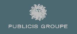 logo, client, agence graffiti