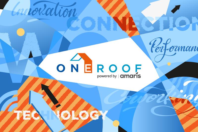 Creation, numérique, OneRoff, événement, Paris