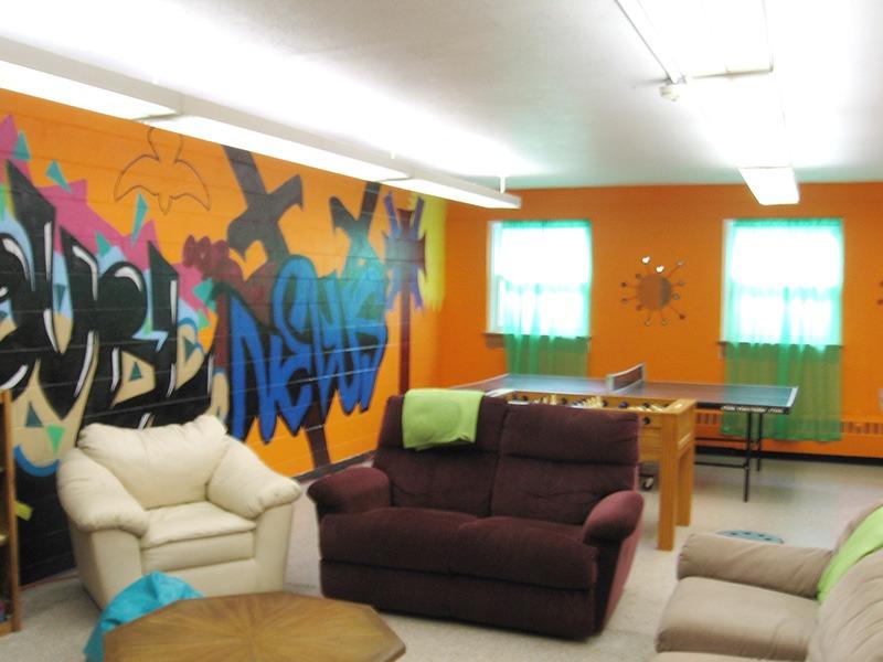graffiti, street art, raté, non réussi