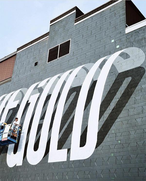 façade, street art, graffiti, fresque, original