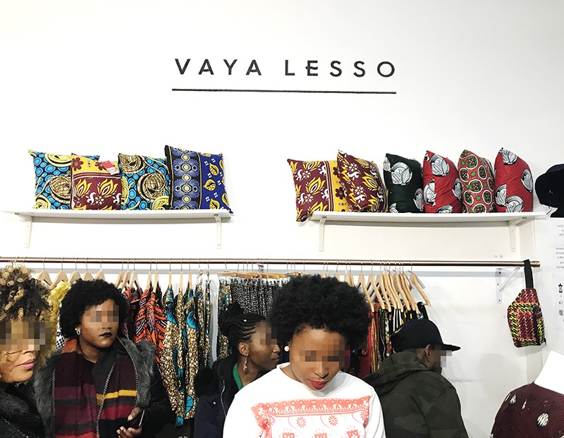 Boutique, afro, vaya lesso, art, street, Graffiti