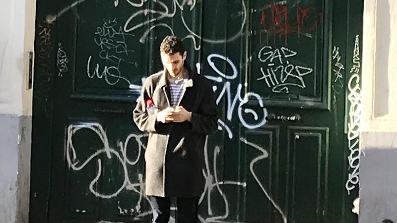graffiti, street art, paris, graffeur, street, urbain