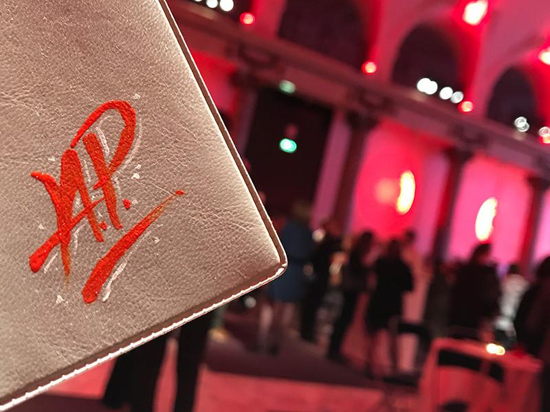 Soirée, événement, Paris, Cambon, graff, graffeur, Paris