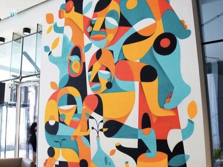 graffiti, graphe, graphisme, métier, directeur artistique, paris, street art, paris, communication, vectoriel