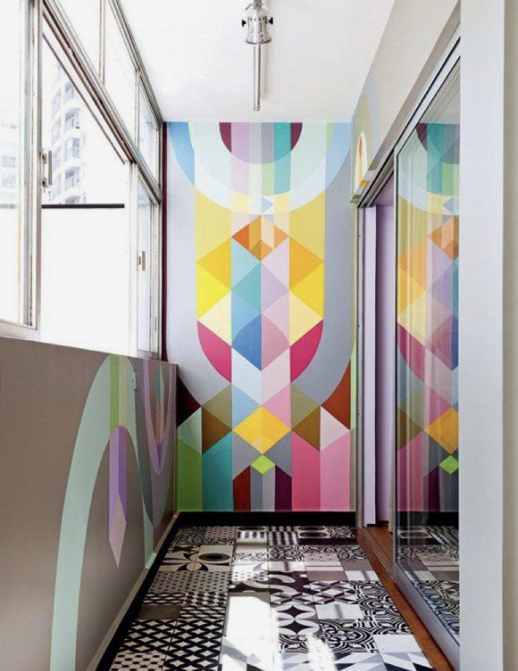bureaux, locaux, start up, décoration, déco, intérieure, paris, street art, graffiti, graphiti,