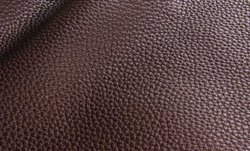 personnalisation, cuir, grainé, texture, sac, paris, art, artisans